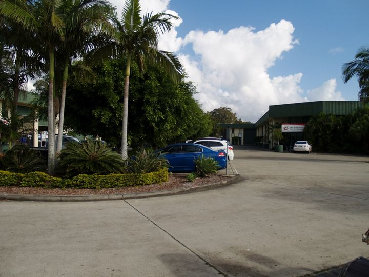 Unit 2, Lot 18 Tierney Place, Tweed Heads South, NSW