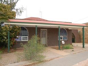 Short Term Rental - all included - Port Augusta