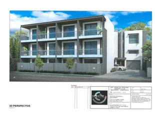 RARE DEVELOPMENT OPPORTUNITY! - Port Adelaide