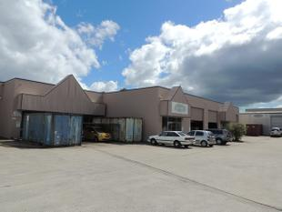 Tenanted Warehouse On 3 + 3 Lease Or Vacant Possession - Slacks Creek