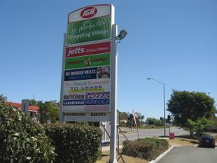 2 Units, 1 Extremely Motivated Owner - Beenleigh