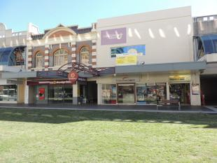 Huge Incentives On Offer - Ipswich