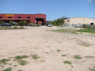 Buy Or Lease Commercial / Industrial Land In Slacks Creek - Slacks Creek