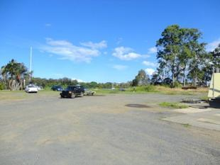Hardstand Available In Coomera - Coomera