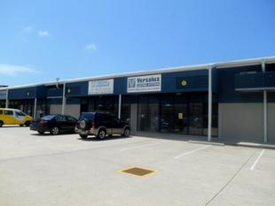 Retail/Showroom & Warehouse Available Now - Coomera