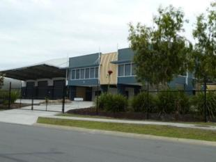 Massive High Clearance Warehouse - Ormeau