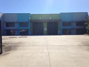 Quality Freestanding Warehouse - Meadowbrook