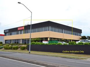 Best Priced Office In Springwood Area - Springwood