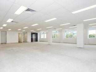 Brand New Office, Central Location - Underwood