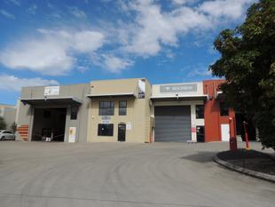 Solid Investment  - 7 Year Lease Remains - Yatala
