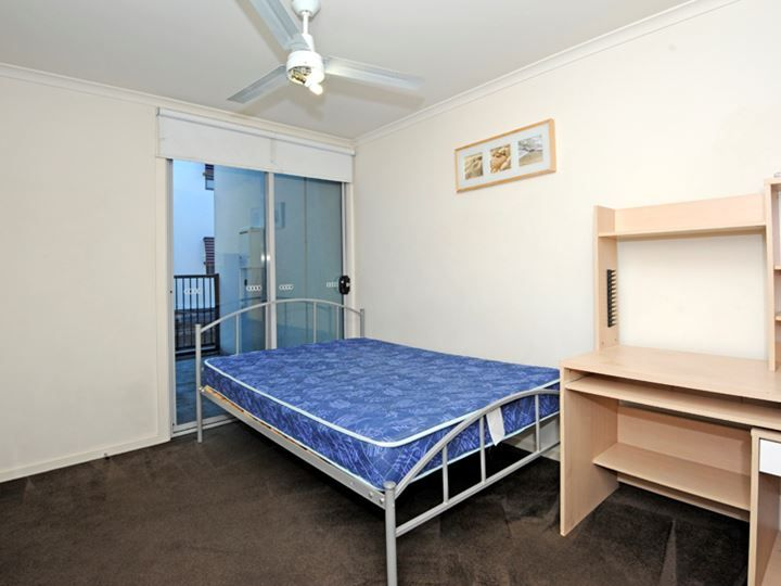 Room AandC 1129 Plenty Road, Bundoora, VIC