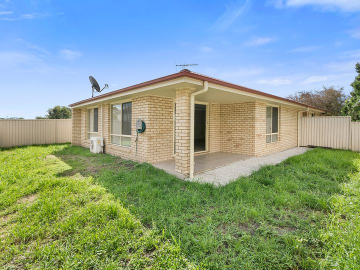 225 Whitehill Road, Raceview, QLD
