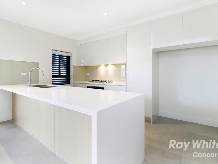 2/34 Tennyson Road, Mortlake, NSW