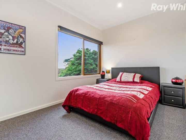 1/17 McIver Street, Ferntree Gully, VIC