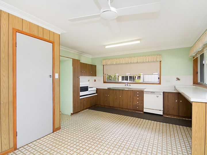1 Creek Street, Hastings Point, NSW
