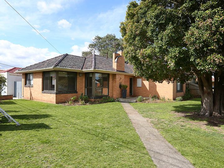 1 Shelford Court, Cheltenham, VIC