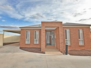I'm brick, I'm affordable! - Mildura