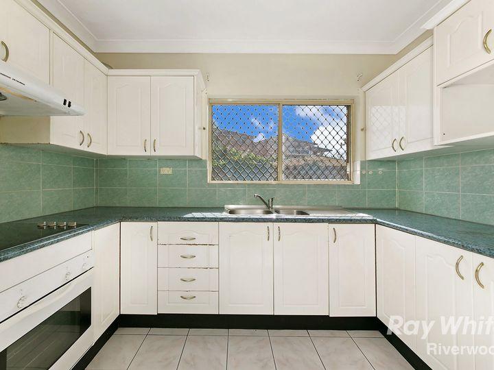 4/53 Northam Avenue, Bankstown, NSW