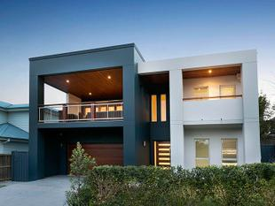 Resort Style Living at Home - Shellharbour