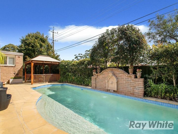 91 Eastwood Avenue, Epping, NSW
