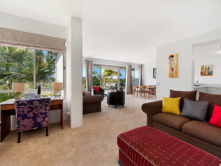 5027 St Andrews Terrace, Sanctuary Cove, QLD