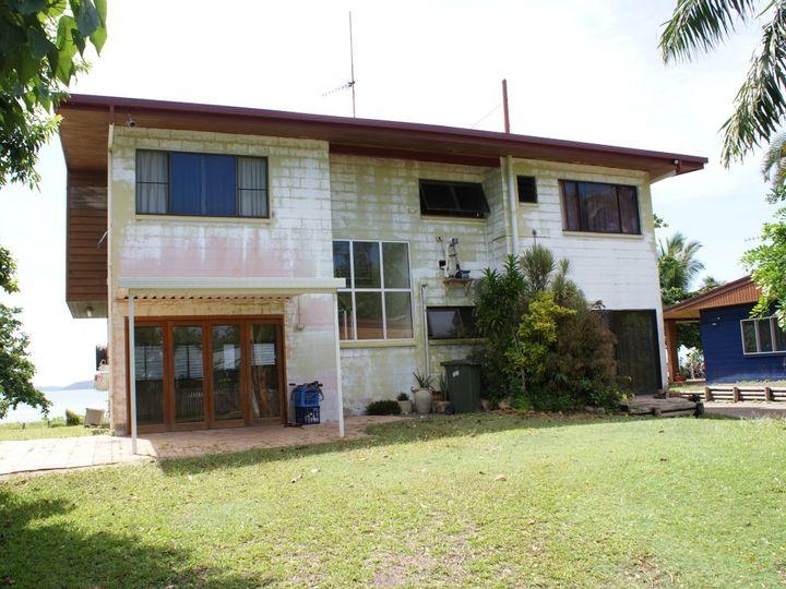 78 Kennedy Esplanade, South Mission, QLD