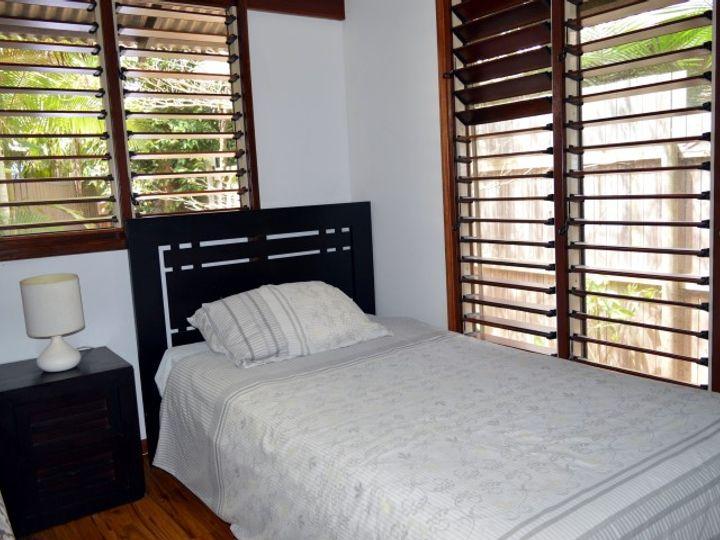 49-51 Reid Road, Wongaling Beach, QLD