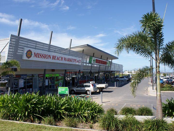 1 Shore Street, Wongaling Beach, QLD