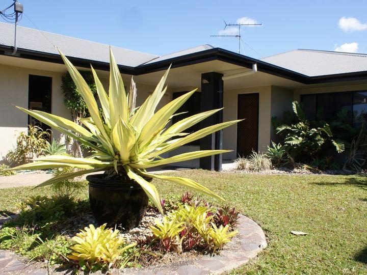 3 McNamara Street, Wongaling Beach, QLD