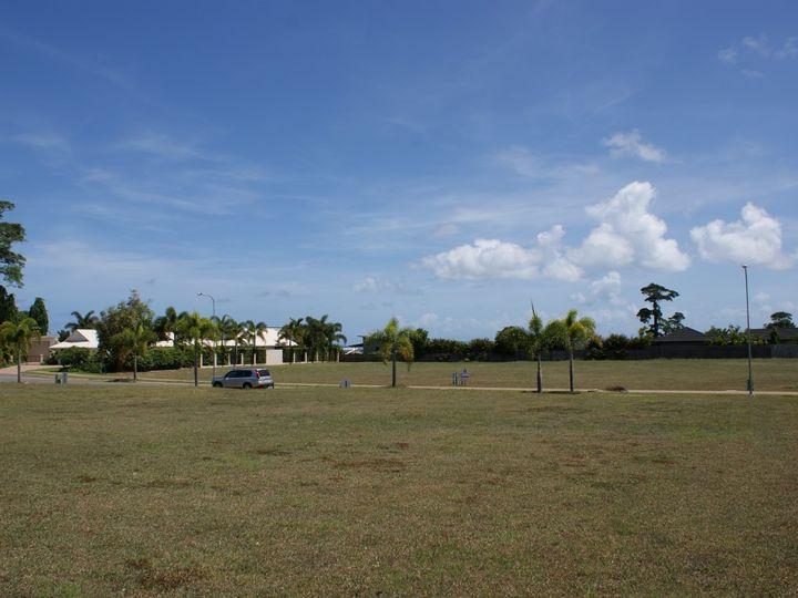61 Purtaboi Estate, Mission Beach, QLD