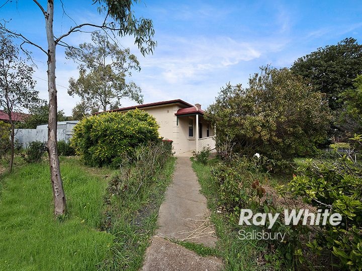30 Loftis Road, Elizabeth Downs, SA