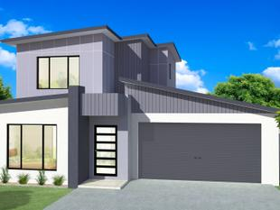Stylish designed property, perfect for investment close to Hospital! - North Bendigo