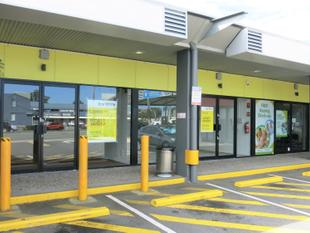 154m RETAIL VACANCY NEAR CHERMSIDE - Aspley