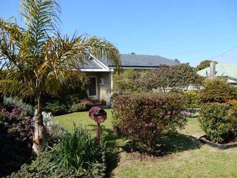Mount Barker, 26 Mount Barker Road