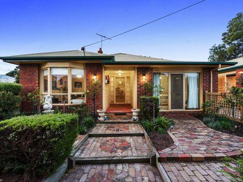 East Geelong, 171 Verner Street