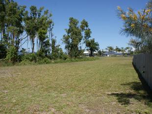 Picturesque Cul De Sac Opportunity - Wongaling Beach