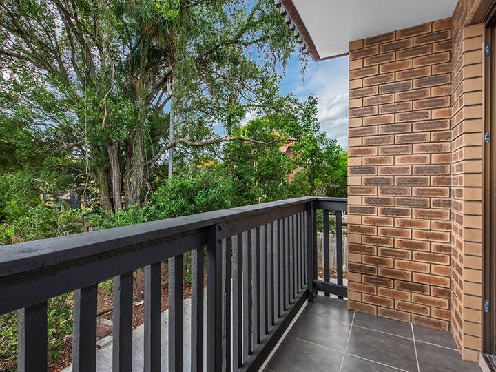 5/128 Langshaw Street, New Farm, QLD