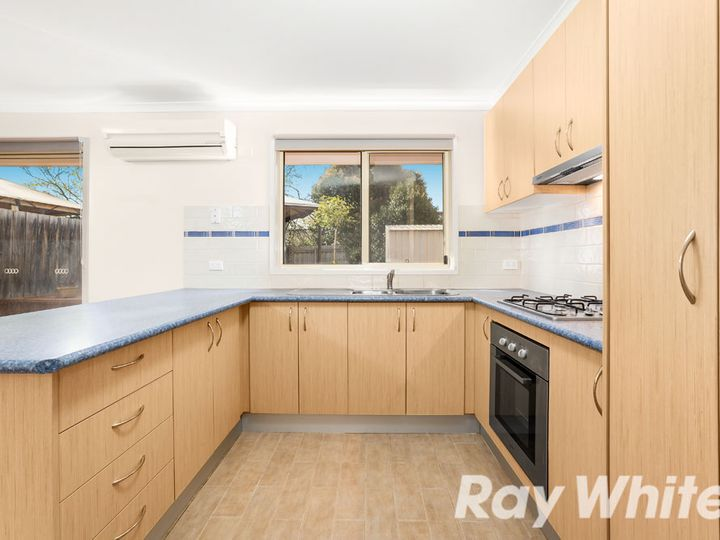 14 Ebony Parade, Heidelberg West, VIC