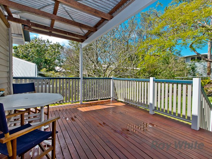 37 Billington Street, Alderley, QLD