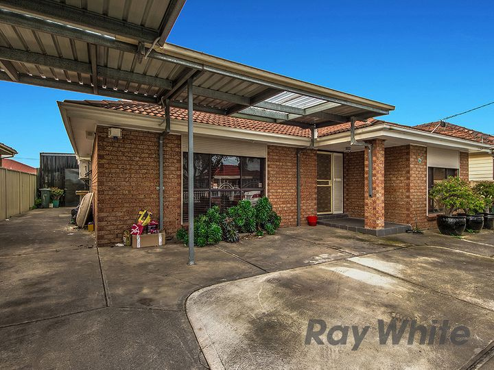 16 Grist Street, St Albans, VIC
