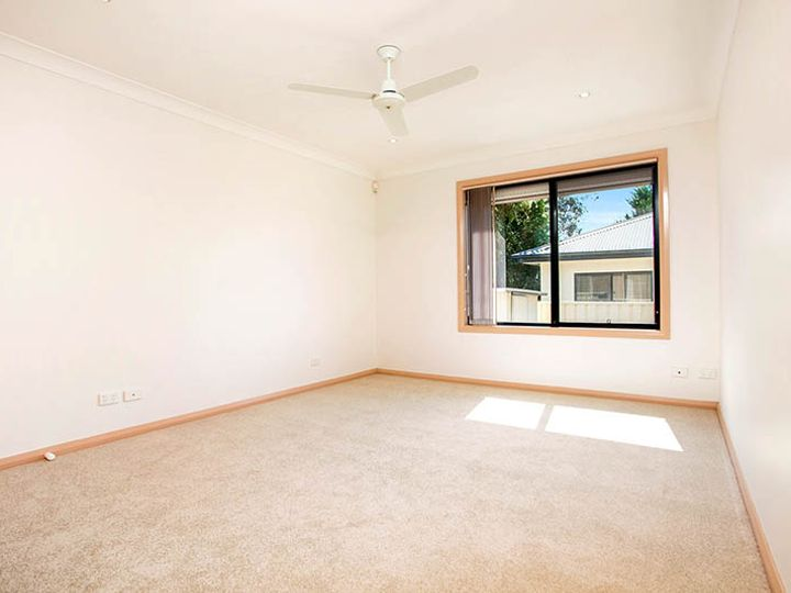 1/90 Wentworth Street, Oak Flats, NSW