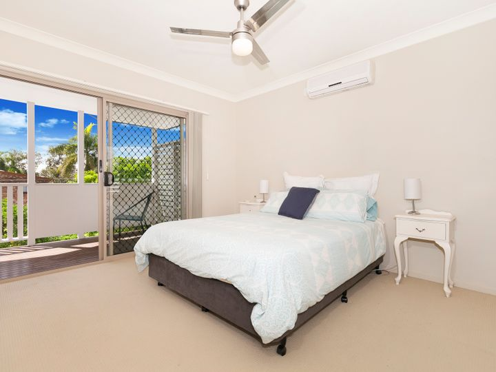 2/572 Sherwood Road, Sherwood, QLD