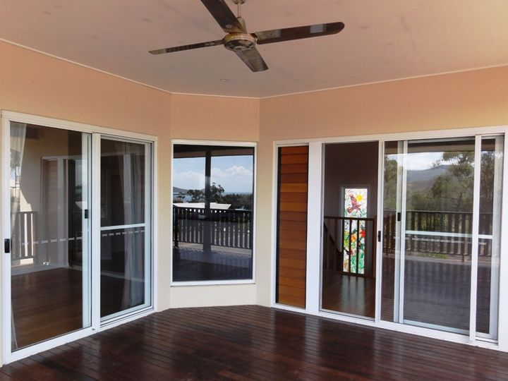 1 Olden Court, Hideaway Bay, QLD