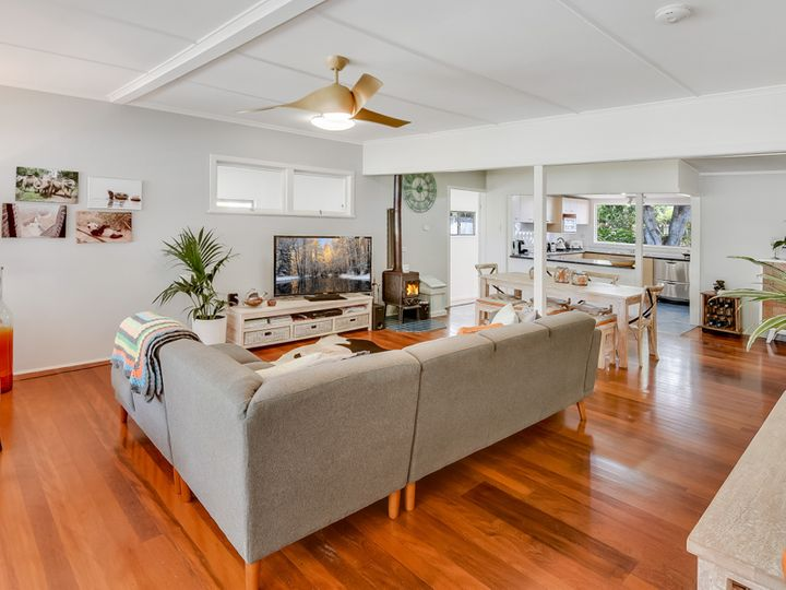 52 Albert Street, Shelly Beach, QLD