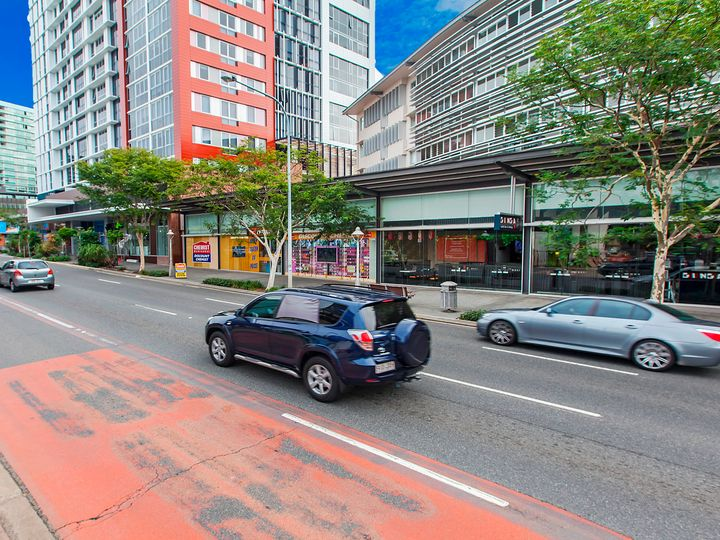 1000 Ann Street, Fortitude Valley, QLD