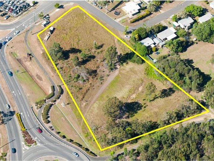 1-5 Oakey Flat Road, Morayfield, QLD