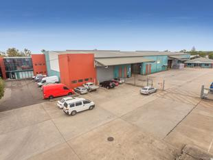 Office/ Warehouse Facility In Secure Complex - Archerfield