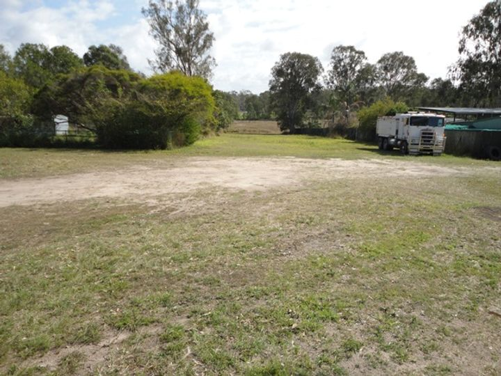 7 East Owen Street, Raceview, QLD