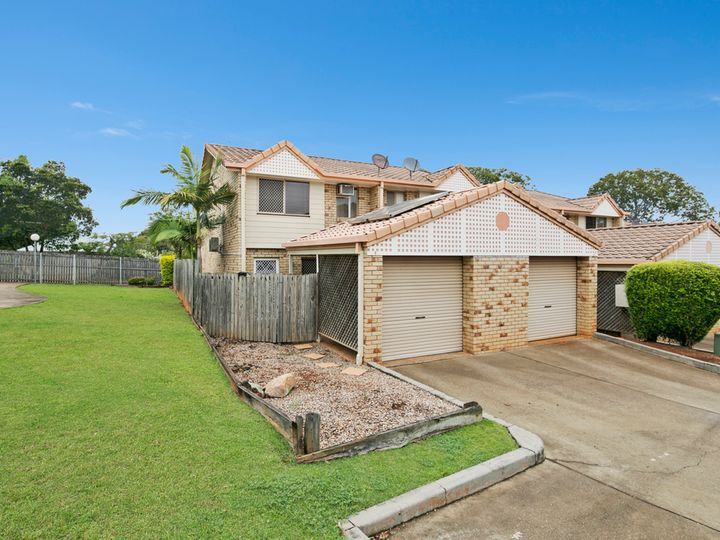 1/375 Birkdale Road, Wellington Point, QLD