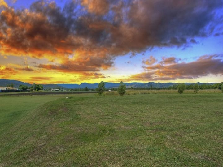Lot 45 Parkview Place, Laidley, QLD